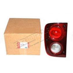 AMR4003 | Lampada destra - Nebbia posteriore e retromarcia