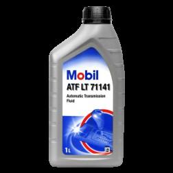 Olio Ingranaggi Mobil ATF LT 71141