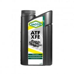 Yacco ATF X FE Olio per Trasmissione DEXRON VI