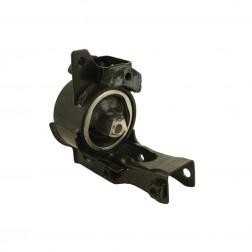 KKB102850 | Staffa-Motore