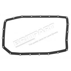 DA2144 | Auto Gearbox Sump Pan Gasket (Britpart) DA2144 *Models with metal sump pan*