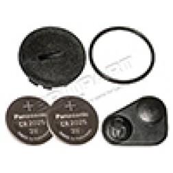 DA4696   Kit riparazione telecomando P38 94-02