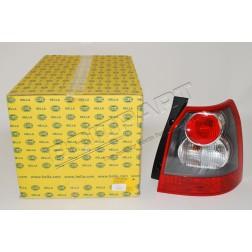 LR025606 | Lampada - Stop posteriore e lampeggiatore