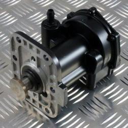 ERR3539 | Vacuum Pump - Brakes - 300Tdi | Defender - Discovery 1 - RR Classic