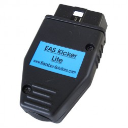 EAS KICKER LITE RANGE ROVER L322
