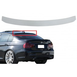 Roof Spoiler suitable for BMW E90 Series 3 (2004-2010) ACS Design