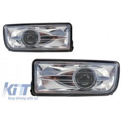 Fog Light Projectors suitable for BMW 3 Series E36 (1992-1997)