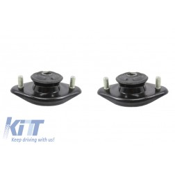Domcaps rear axle suitable for BMW 3er E30, E36, E46 / Z1, Z3