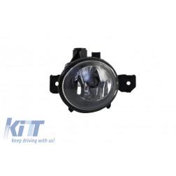Fog Light Projectors suitable for BMW 1 Series E87 E88 E81 E81 X3 E83 LCI X5 E70 Right