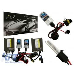 Xenon Kit HID CanBus Pro 1068 H1 6000K