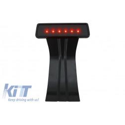 LED Tail Rear Third Brake Light suitable for JEEP Wrangler JK (2007-2016)