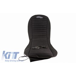 AutoStyle Comfortline Cooling & Heating Seat