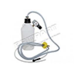 dynamic response Bleed Bottle 204-591 01  20459101