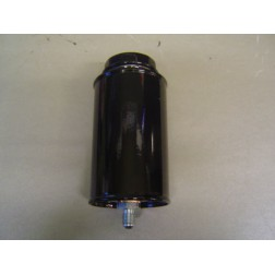 Brake Fluid Supply Tank (Britpart) Series 1 & 2 - 271581