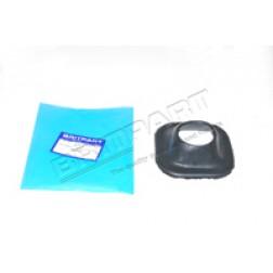 Gear Lever Stick Gaiter Series Models (Britpart) 301437