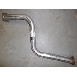 .Intermediate Pipe (Bearmach) 500289