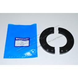 Crankshaft Seal Outer Halves x2 (Britpart) 523240