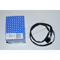 ADAPTOR AND CABLE 600226