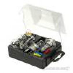 .Bulb Kit Universal 804598