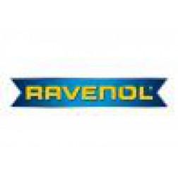 ECS SAE 0W-20 1L - RAVENOL DA1804