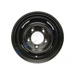 Road Wheel (Tubed) NRC7578PM ANR4636PM