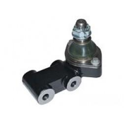 A-Frame Ball Joint & Bracket (Eurospares) DA1129 ML175K