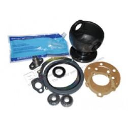 .Swivel Kit D1 & Classic  Upto 92 (Britpart) DA3163 DA3164