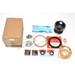 .Swivel Kit D1 & Classic 92 On (Non ABS) DA3165G