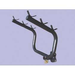 Bike Rack Freelander 1 DA4121