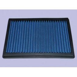 Air Filter Performance FL2 (Britpart) LR005816 DA4375