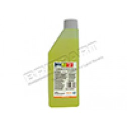Air Conditioning Oil  PL68 Plus uv 250ml DA4967 8FX351214291