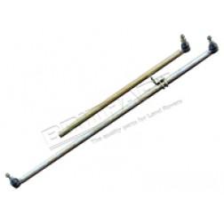 .Steering Rods Heavy Duty D1 89-92 & RRC 70-92 (Britpart) DA5503
