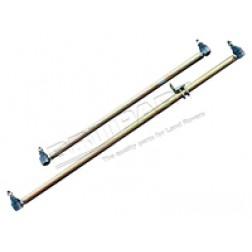 .Steering Rods Heavy Duty D1 92-98 & RRC 92-95 (Britpart) DA5504