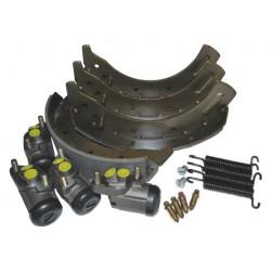 .Brake Kit Front 11