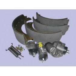 .Brake Kit Front 12