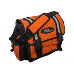 .ARB Large Recovery Bag (Britpart) - DA8904