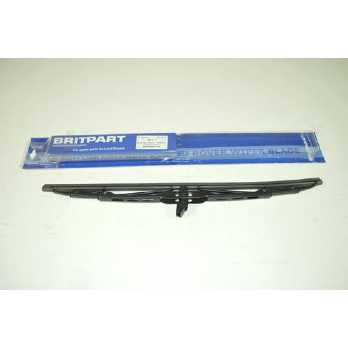 Wiper Blade Rear D3/4 (Britpart) DKB500680 DKC500031 DKB500710