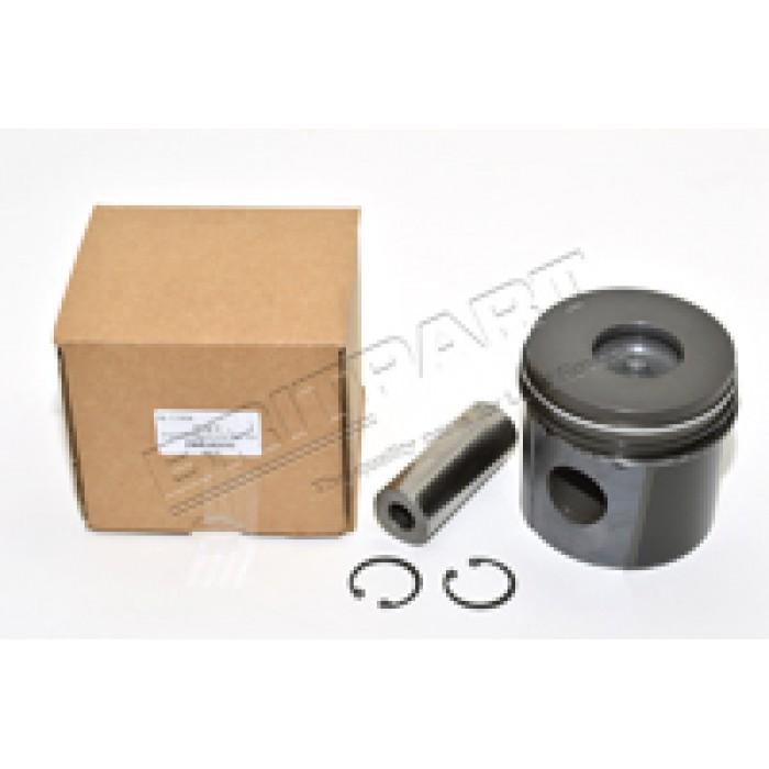 Piston & Rings STD 300Tdi (Britpart OEM) ERR2410G
