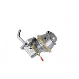 Fuel Lift Pump 300Tdi (Delphi) ERR5057D *Delphi*