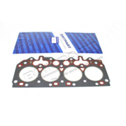 Cylinder Head Gasket -Fibre Type- TDI 3 hole (Britpart) ERR5263
