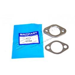Swivel Pin Shim 0.030 thou 0.75mm (Britpart) FRC2886 *Pack Of 10*