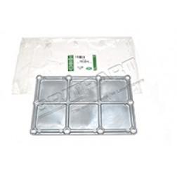 Sump Pan Plate LT230 (Genuine) FRC5415