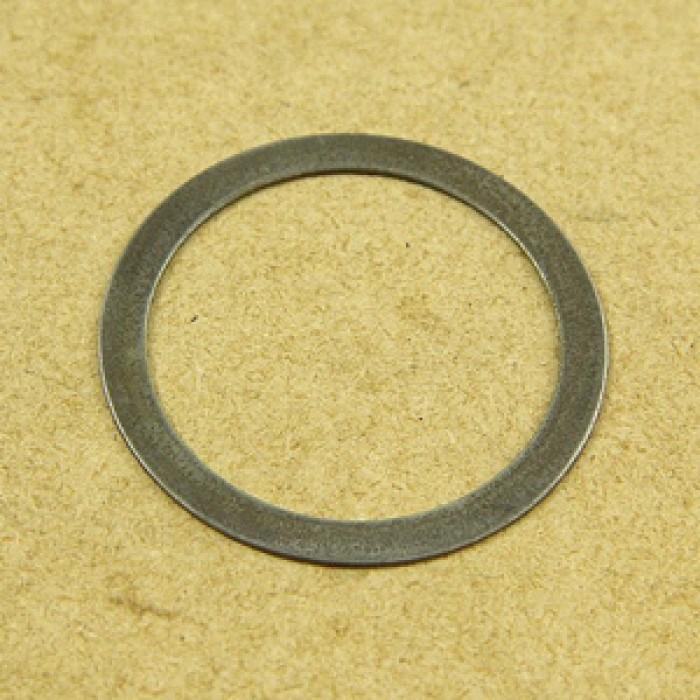 Shim CV Joint Halfshaft 0.60MM (Bearmach) FRC6783