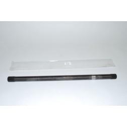 Halfshaft Rear RH 110/130 94-02 (OEM) FTC1724G