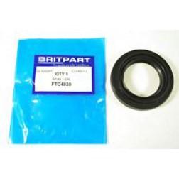 Oil Seal Transfer Box Output Handbrake (Britpart) FTC4939