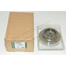 Sprocket Vanos (Genuine) LHD000010
