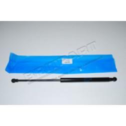 Bonnet Support Strut D3/4 RRS (OEM) LR009106G BKK780010G