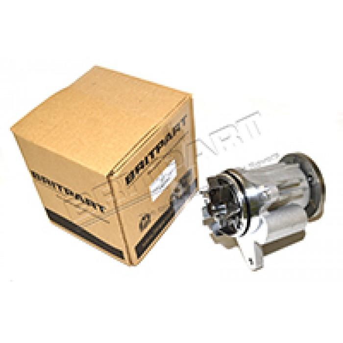 Pompa acqua TDV6 (Bearmarch) 1311325 LR009324