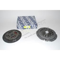 .Clutch Kit Puma (AP) LR117128  LR012199G LR037956G LR048731G LR029894G URB500080