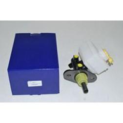 Brake Master Cylinder Non ABS 1991 On (Britpart) STC441 SJC100460 LR013018 PML213